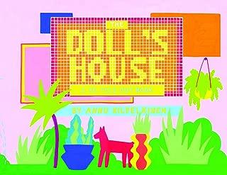 The Doll's House: A 3-D Foldout Book