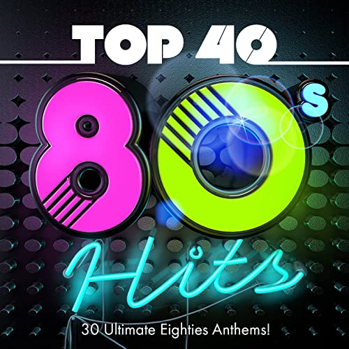 Eye of the Tiger by Chart Hits Allstars on Amazon Music
