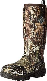حذاء ثلج رجالي من Muck Boot