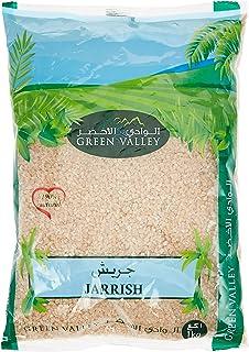 Green Valley Jarrish - 1 kg