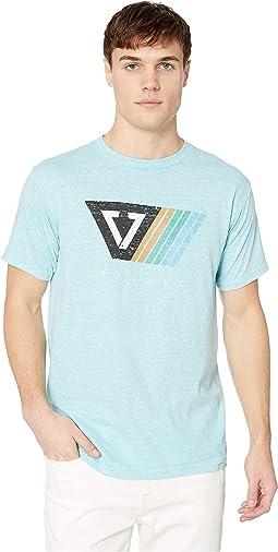 1st Street T-Shirt