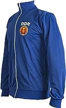 germany retro jacket