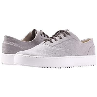 Sperry Endeavor CVO (Grey) Women