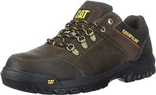 Caterpillar Men's Extension Steel Toe Industrial Shoe