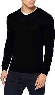 Celio Men's Semeriv Pullover Sweater