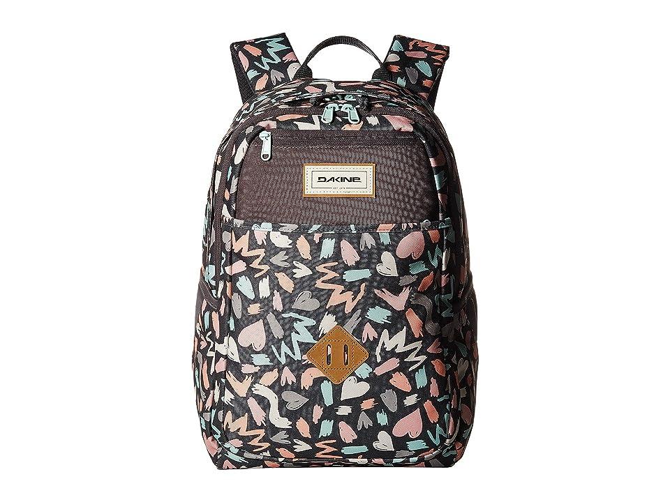 Dakine Evelyn Backpack 26L (Beverly) Backpack Bags