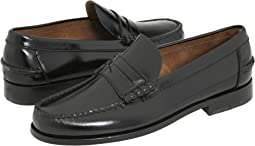 Florsheim Berkley Penny Loafer