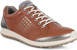 Men's Biom Hybrid 2 Hydromax Golf Shoe