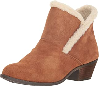 26ea4978d9e1 Amazon.ca: Me Too: Shoes & Handbags