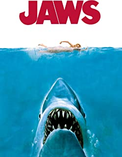Best jaws 2 full movie watch online Reviews