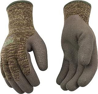 Kinco 1788-S-1 Frost Breaker Gloves,  Small