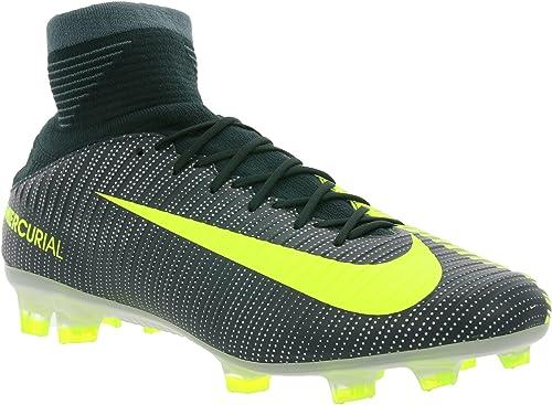 Nike 852518-376, Stiefel de fútbol para Hombre