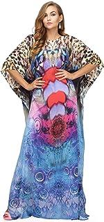 Kaftan Dresses For Women