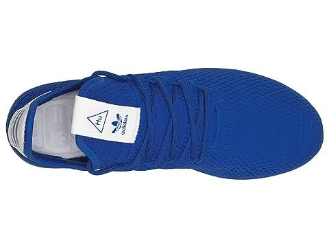 PW HU Tennis Blue Blue CBLACK FtwwhtPURPLE adidas NMARIN HqFdEpwFx