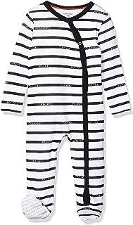 Calvin Klein RZ3113 Bodie para Bebé-Niños