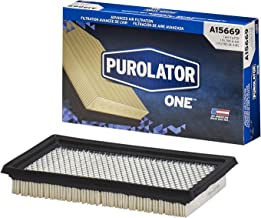 Purolator A15669 PurolatorONE Advanced Air Filter