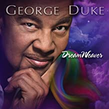 Best george duke you never know Reviews