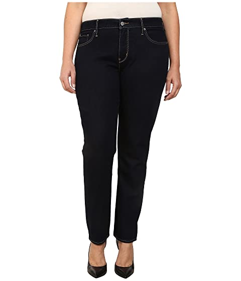 b8146d1aa1f Levi s® Plus 311 Shaping Skinny at Zappos.com