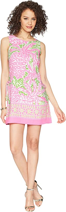 941bae20175656 Lilly pulitzer deanna romper bright flirty engineered | Shipped Free ...