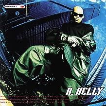 R Kelly R. Kelly