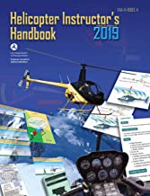 Helicopter Instructor's Handbook (PDF eBook): FAA-H-8083-4