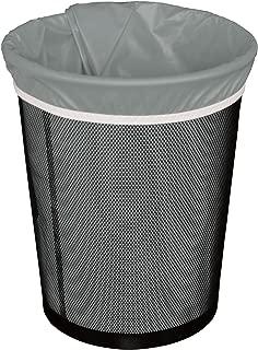 Planet Wise Reusable Trash Diaper Bag, Slate