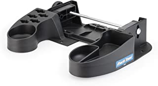 Park Tool TS-4 Truing Stand Tilting Base