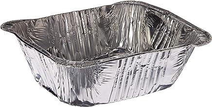 耐用的 Foil D08110 超深烤盘