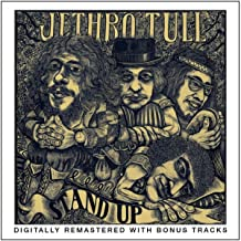 we used to know by jethro tull