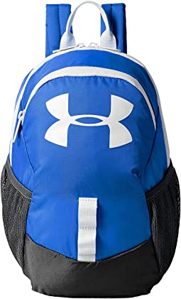 Under Armour - Peewee Backpack (Little Kids/Big Kids)