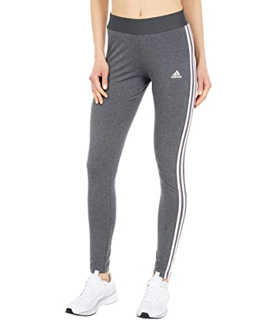 adidas 3-Stripes Leggings Women