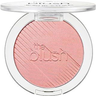 Essence The Blush 60 Beaming, 5 gm