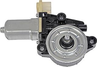 Dorman 742 517 Fensterheber Motor für ausgewählte Nissan Modelle