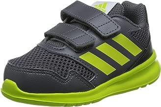 adidas Performance Boys' Altarun Shoes CF I