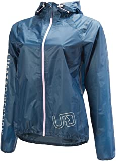 Womens Deluge Shell