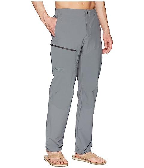 Marmot Scrambler Pants Marmot Marmot Scrambler Scrambler Pants Marmot Marmot Pants Pants Scrambler Scrambler Pants qwSdZAFS