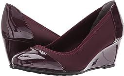 8e3d6c96fb4 Women s Heels