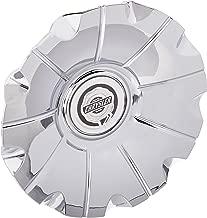 Genuine Chrysler 1DK11SZ0AA Wheel Center Cap