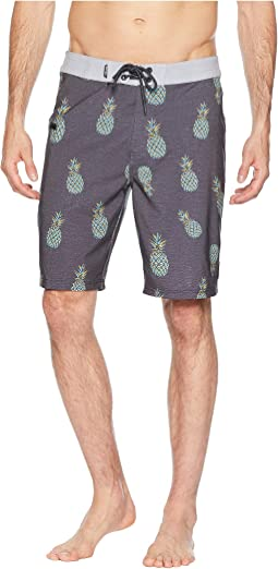 Mirage Sharks Cove Boardshorts