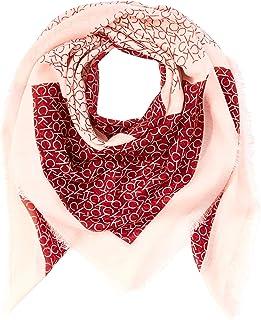 da638b66666b8 Amazon.fr : Calvin Klein - Echarpes / Echarpes et foulards : Vêtements