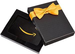 Amazon Es Tarjeta Regalo