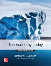 Best economy today schiller 14th edition Reviews
