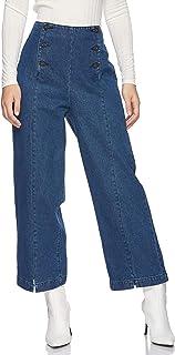 Vero Moda Women's 10213839 Casual Pants