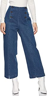 Vero Moda Women's 10213839 Casual Pants
