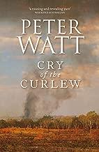 Best peter watt frontier series Reviews