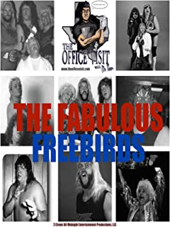 Fabulous Freebirds