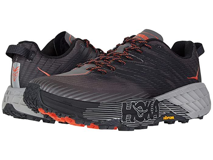 best trail running shoes for women with