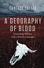 Best a geography of blood Reviews