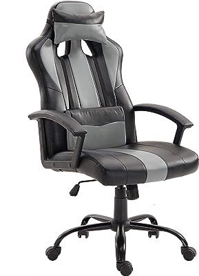 Incredible Amazon Com X Rocker 4 1 Pro Series Pedestal Wireless Game Alphanode Cool Chair Designs And Ideas Alphanodeonline