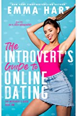 The Introvert's Guide to Online Dating Kindle Edition